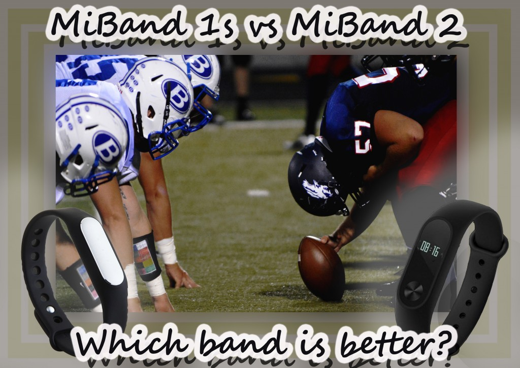 which-band-is-better