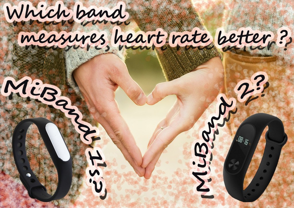 which-band-measures-hr-better