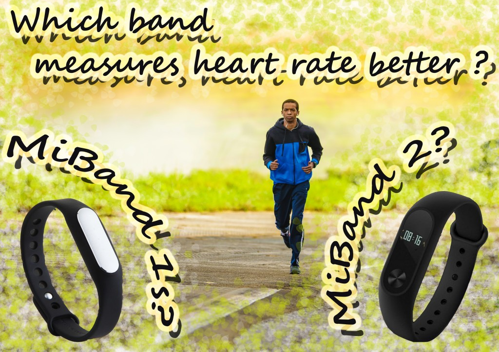 which-band-measures-hr-better-3