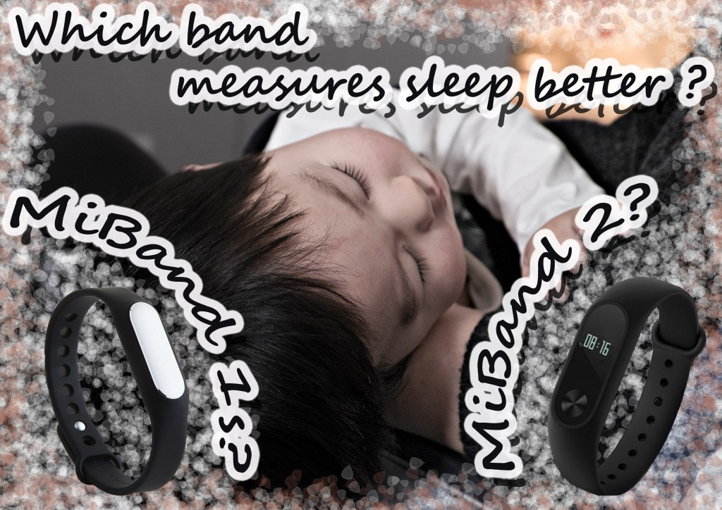 which-band-measures-sleep-better-2