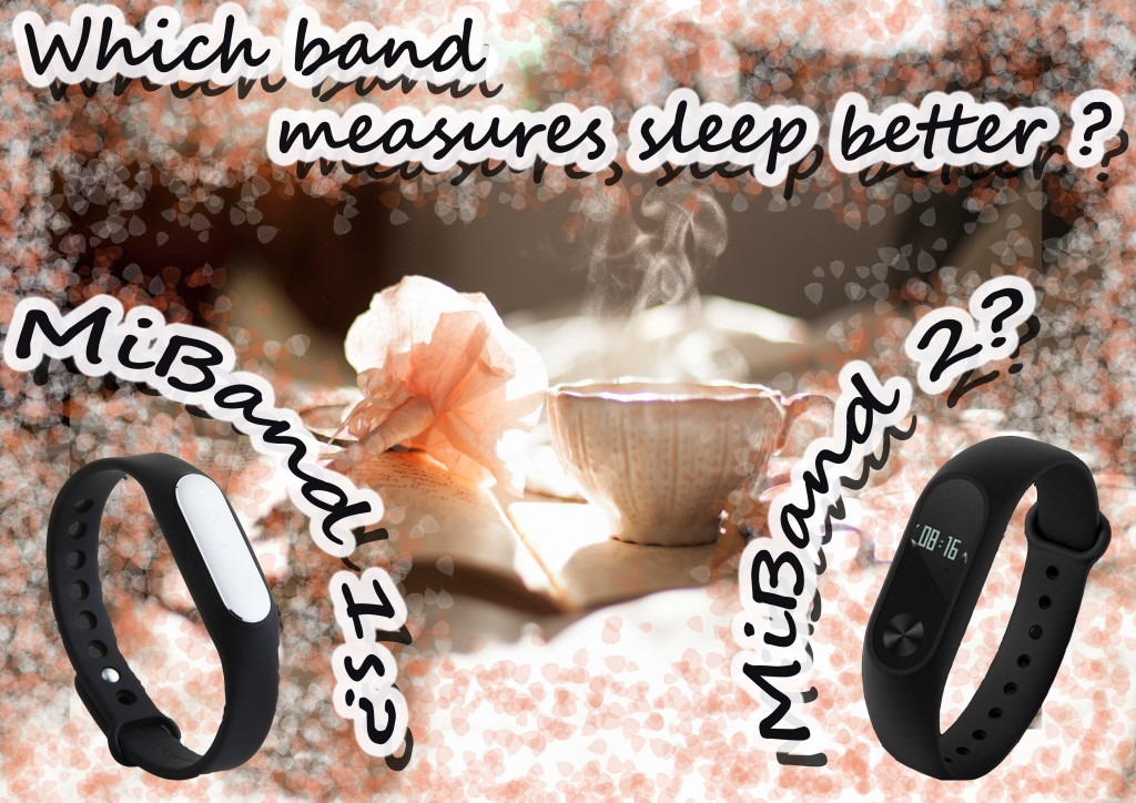 which-band-measures-sleep-better-3