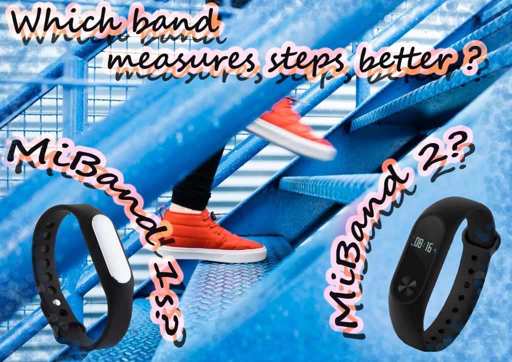 which-band-measures-steps-better